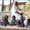 Camerun, Orfanatrofi di Shisong e Njinikom