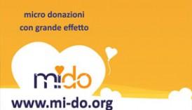 MI-DO micro donazioni per piccoli cardiopatici