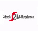 logos sbz